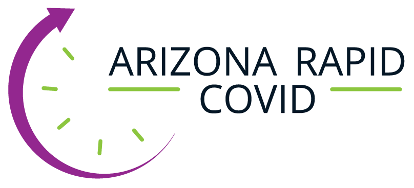 Arizona Rapid Covid